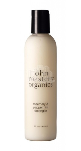 john-masters-organics-rosemary-and-peppermint-detangler