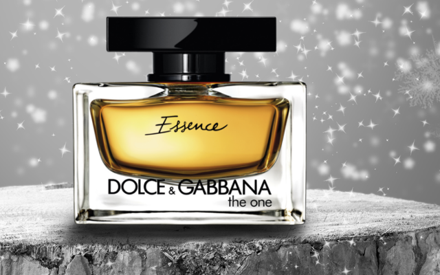 /var/www/blog.parfimo.bg/public/wp content/uploads/898153692 1632913462 dolce gabbana the one essence